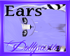 [DS]~Griby Ears