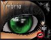 Ymbria~Emerald~Eyes