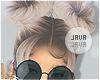 J | Ava champagne