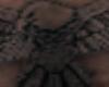 Hawk & Snake Tattoo