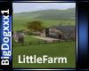 [BD]LittleFarm