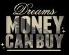 MoneyCanBuy