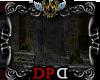 DPd Goth Dark Vamp Ruins