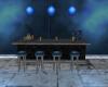 Modern Elegant Bar
