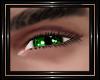 !T! Eyes   Green