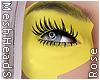 !MH Rose Eye Makeup