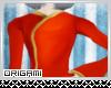 Ori~ PAnnie Dress