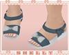 e Kid Bear Sandals