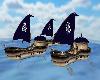JarlTorstein Ships