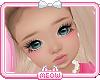 ♛Rosy Baby Skin V2