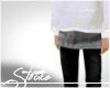 SE| Leather Add-On II