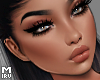 MIRU | Elle - Dolce