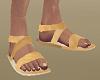Pharo Sandals