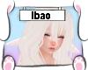Kui Ram Ears[Bao]