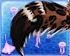Oxu | Kiana Tail V4