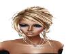 Blonde w/Hightlights