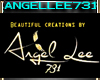 ANGELLEE731 BANNER STICK