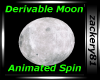Derivable Moon Room Item