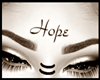 Hope-Tattoo