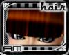 [AM] Loops G. Brown Hair