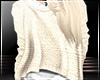 [TT] Knit Vanilla