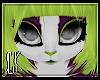 CK-Livia-Eyes V2