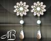 -MB- Cambria Earrings