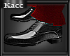 *Kc*Torment shoes