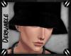 o: Bucket Hat M