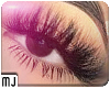 Lexi Muse Lashes