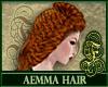 Aemma Auburn