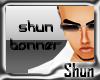 *B* Shun's Banner