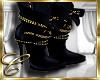 ȼTyla! ~ Boots