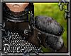 -die- Teri Armor 2
