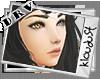 KD^YOKO HEAD