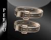 [P]Kral Armband