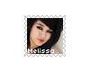 [Scene] Melissa stamp