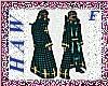 Elder of Healing (F)