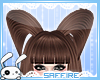 Add On Neko Ears Cham