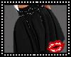Meow Skirt Rl