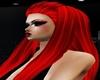 *TSN* Oliviana Red