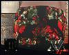 // GX Floral.Pants