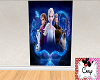 Frozen 2 Cast Poster
