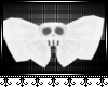 ⚜White Skull&Bow⚜
