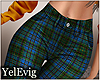 [Y] Anna pants 05
