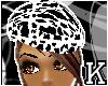 *K* Moo Bonnie hat