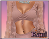 Koutsi Rose Top