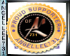 I SUPPORT ANGELLEE731