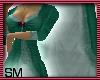 ASMXMasDressGreenFormal