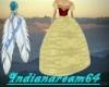 (i64)Dream Ball Gown V3